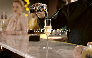 Finley 'Royal'
